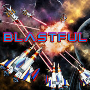 Blastful