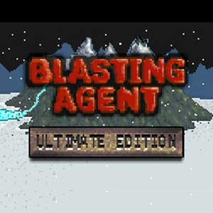 Buy Blasting Agent CD Key Compare Prices