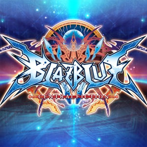 Buy BlazBlue Centralfiction PS3 Compare Prices
