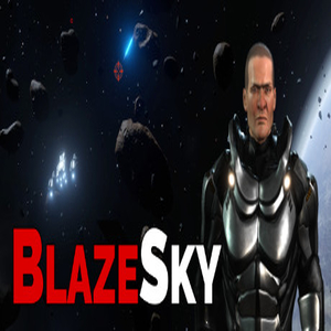Buy BlazeSky CD Key Compare Prices