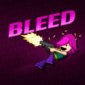 Buy BLEED Nintendo Switch Compare Prices