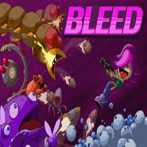 Buy Bleed Xbox Series Compare Prices
