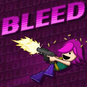 Buy Bleed CD Key Compare Prices