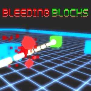 Buy Bleeding Blocks CD Key Compare Prices