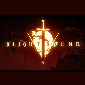 Buy Blightbound CD Key Compare Prices