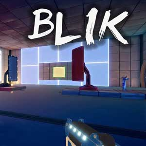 Buy BLIK CD Key Compare Prices