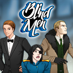 Buy Blind Men Xbox One Compare Prices