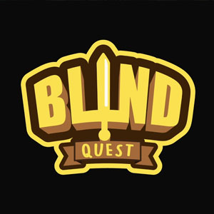 Buy Blind Quest The Enchanted Castle CD Key Compare Prices