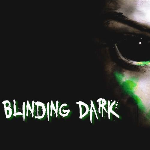 Buy Blinding Dark CD Key Compare Prices
