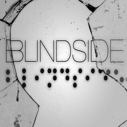 Buy BlindSide CD Key Compare Prices
