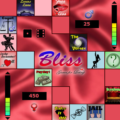 Buy Bliss CD Key Compare Prices