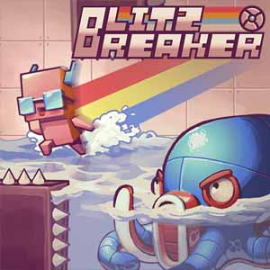 Buy Blitz Breaker CD Key Compare Prices