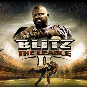 Buy Blitz The League 2 Xbox 360 Code Compare Prices