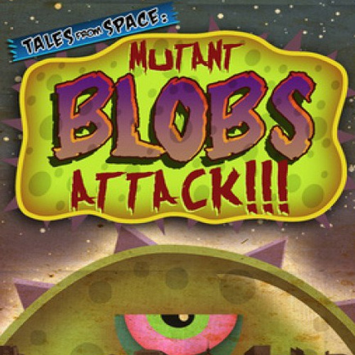 Buy Blob From Space CD Key Compare Prices