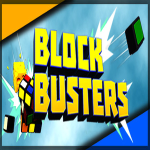 Buy Block Busters CD Key Compare Prices