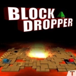 Block Dropper