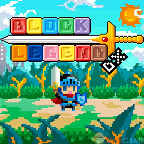 Buy Block Legend DX CD Key Compare Prices