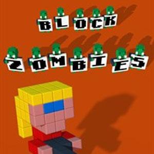 Block Zombies