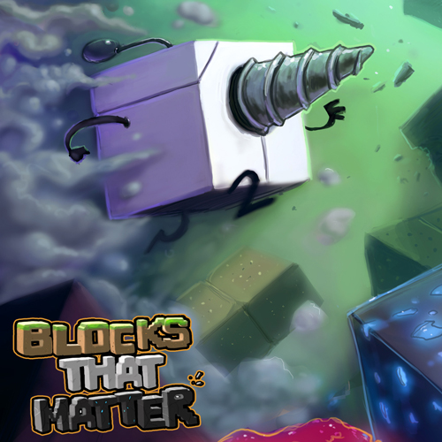 Buy Blocks That Matter CD Key Compare Prices
