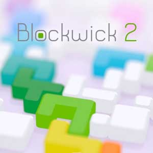 Buy Blockwick 2 CD Key Compare Prices
