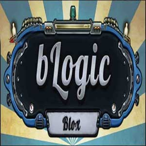 Buy bLogic Blox CD Key Compare Prices