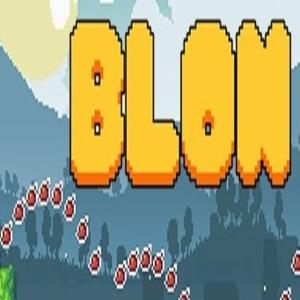 Buy Blon CD Key Compare Prices