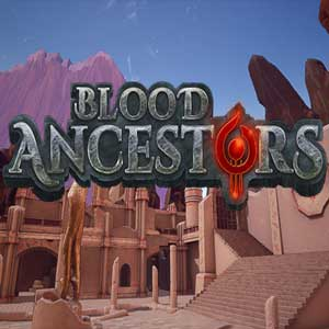 Buy Blood Ancestors CD Key Compare Prices