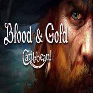 Buy Blood and Gold Caribbean CD Key Compare Prices