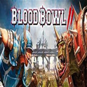 Buy Blood Bowl 2 Xbox Series Compare Prices