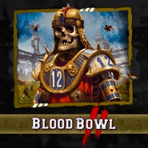 Blood Bowl 2 Khemri