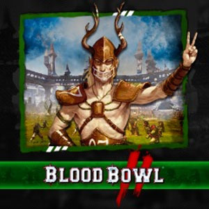 Buy Blood Bowl 2 Wood Elves PS4 Compare Prices