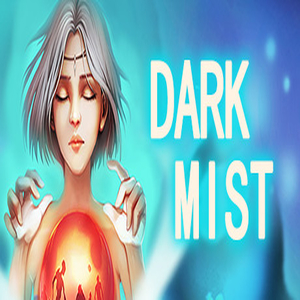 Buy Blood Card 2 Dark Mist CD Key Compare Prices