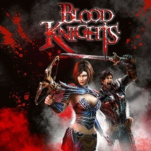 Buy Blood Knights Xbox One Compare Prices