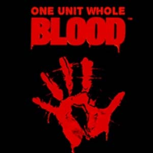 Buy Blood One Unit Whole Blood CD Key Compare Prices