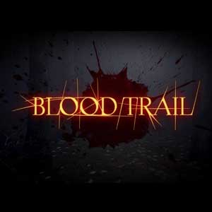 Buy Blood Trail VR CD Key Compare Prices