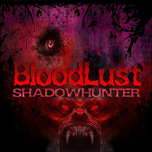 Buy BloodLust Shadowhunter CD Key Compare Prices