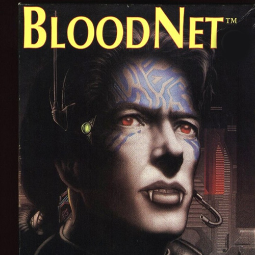 Buy BloodNet CD Key Compare Prices