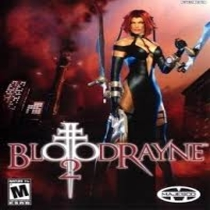 Buy BloodRayne 2 Xbox Series Compare Prices