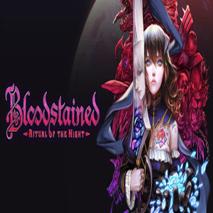 Buy Bloodstained Ritual of the Night Xbox Series Compare Prices