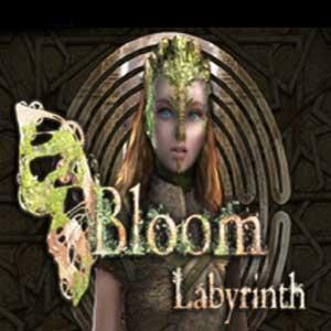 Bloom Labyrinth