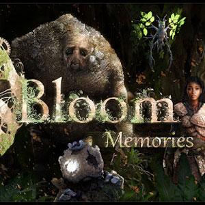 Bloom Memories