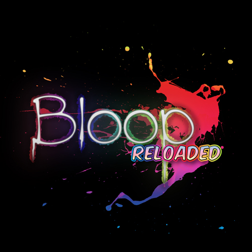 Buy Bloop Reloaded CD Key Compare Prices