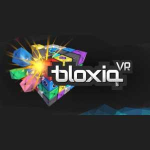Buy Bloxiq VR CD Key Compare Prices