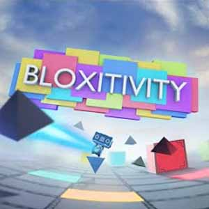 Buy Bloxitivity CD Key Compare Prices
