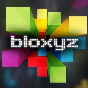 bloxyz