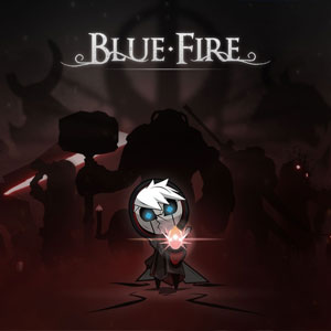 Buy Blue Fire Nintendo Switch Compare Prices