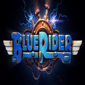 Buy Blue Rider Xbox Series Compare Prices