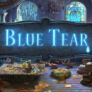 Buy Blue Tear CD Key Compare Prices