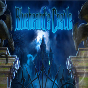 Buy Bluebeards Castle CD Key Compare Prices