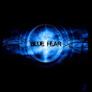 Buy BlueFear CD Key Compare Prices